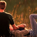 О чем следует расспросить мужчину, прежде, чем отправляться в ЗАГС
