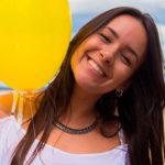 10 советов, как стать счастливее?