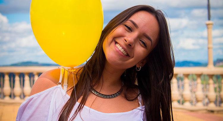 10 советов, как стать счастливее