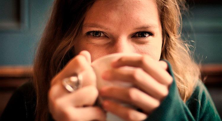 7 чудо-напитков, которые помогают похудеть