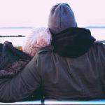 Как построить серьезные отношения