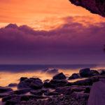 Психология женского одиночества