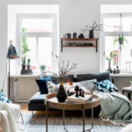 Основной секрет популярности и особенности IKEA