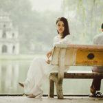 «Токсичность» отношений: как ее определить?