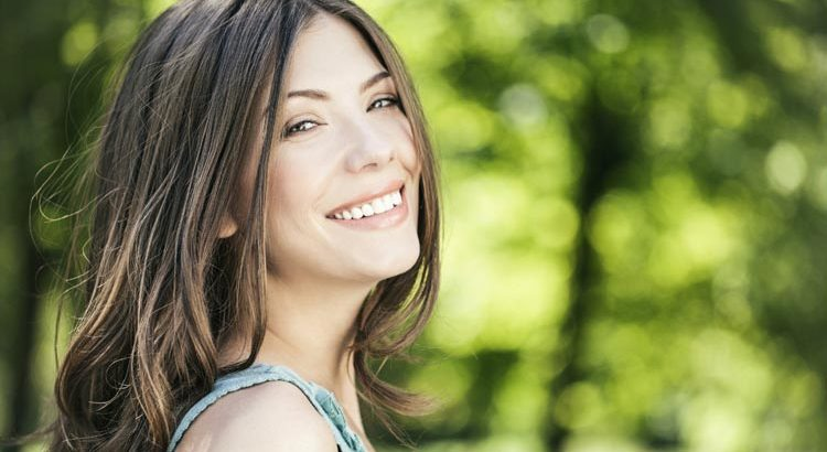 12 привычек здоровых и красивых женщин