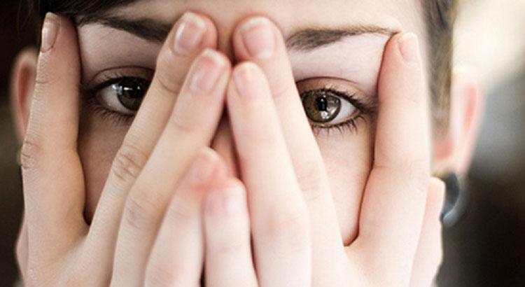 Как бороться со стеснительностью