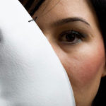 Как распознать ложь? 5 проверенных способов