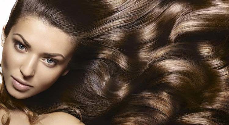 Косметика для волос GKhair
