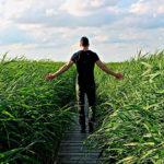 Почему мужчины уходят от женщин: 9 причин