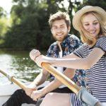 10 вещей, которые нужно успеть до конца лета