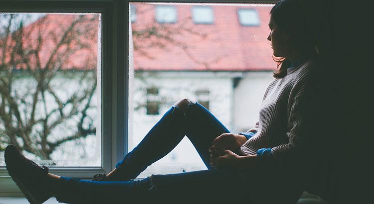 Как пережить развод? 8 советов