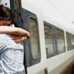 7 советов как пережить расставание с любимым человеком