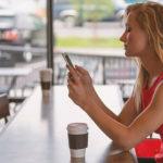 Мобилография: выбор смартфона с хорошей камерой