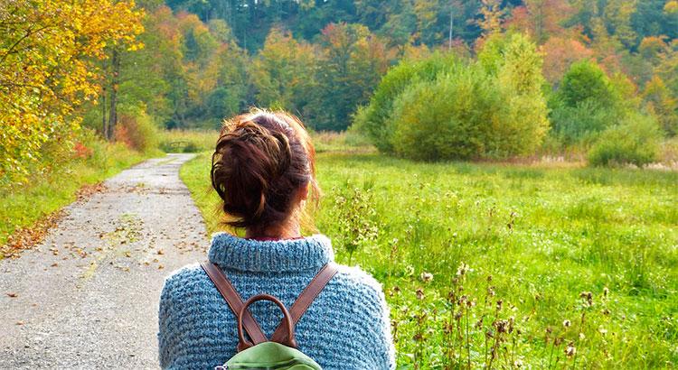 10 способов повысить и укрепить иммунитет