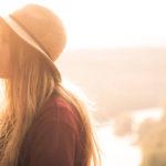 33 совета для здоровья и красоты