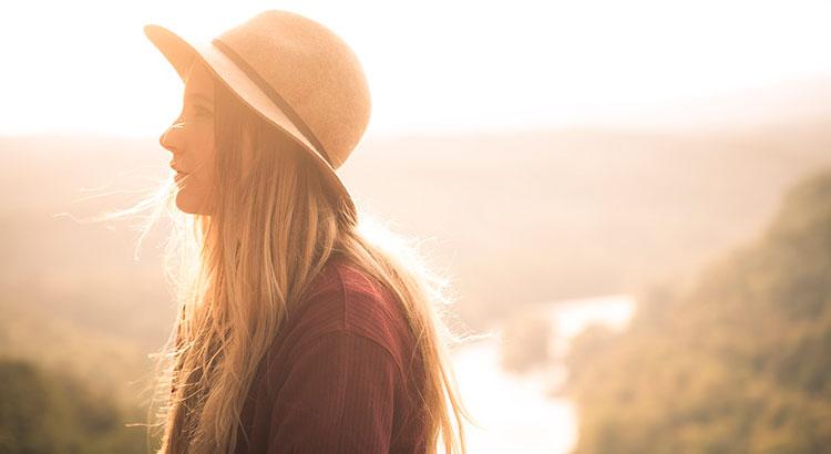 33 совета здоровья и красоты