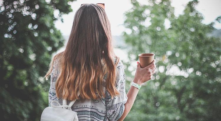 Колострум – добавка для здоровья всего организма