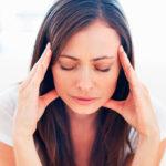Здоровое питание при стрессе